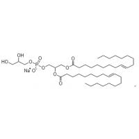 CAS:67254-28-8二油酰磷脂酰甘油DOPG|67254-28-8产品资讯
