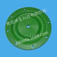 特氟龙隔膜片 气动隔膜泵配件 ARO隔膜泵专用膜片