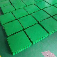 PVC锁扣塑胶地板现货批发 车间 塑胶地板定制环保PVC注塑加工