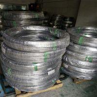 供应5056工业铝线 1100电缆电工铝丝 超大直径新能源专用铝线