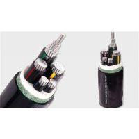 铝合金电缆_国标电缆(图)_安徽电缆