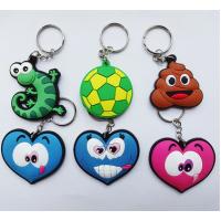 钥匙扣、钥匙挂件、各种广告赠送礼品、行李牌
