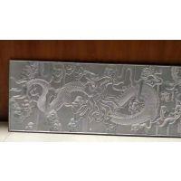德普龙出售大地之龙墙挂艺术浮雕铝单板指定品牌