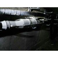 YDSMC防爆盒低价出售 3X400