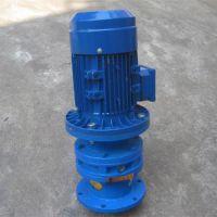 摆线针轮减速机 优选上海语英传动 专业生产商 质量保证 价格合理
