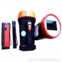 BOT-UVA 便携式紫外分析仪254nm/365nm/254nm+365nm