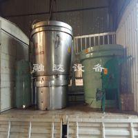 蒸馏煮酒机械 苞谷煮酒机 不锈钢酒容器厂家 曲阜酒容器厂
