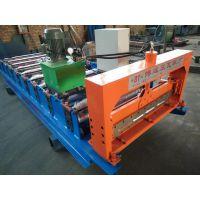 彩钢840单瓦机@全自动彩钢840单瓦机厂家供应