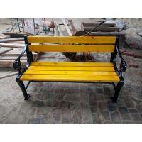 北京市政围树椅,学校围树椅,公园围树椅,订制围树椅