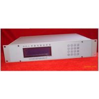 WJK-6智能电源监控器