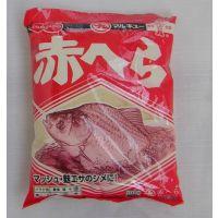 厂家供应衡水鱼饵包装袋,铝塑包装袋,可精美彩印,加印logo