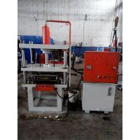 TGM装修用天花板成型液压机 一次性快速成型油压机集成吊顶铝扣板液压设备