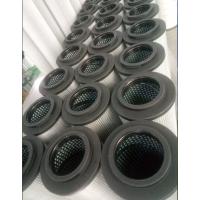 精滤芯 WU6300*400 磨煤机滤芯