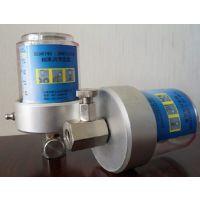 深圳WOD-Z150机械式润滑油杯-生产厂家
