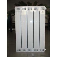 圣烨SCTLZY8-7.5/600-1.0铜铝复合散热器厂家