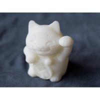 工业3d打印 手板3D打印服务-光神王网