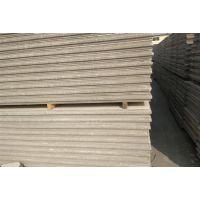 厂家直销黑龙江高强度轻质墙板,哈尔滨高强度轻质墙板