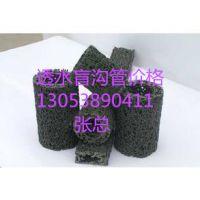 http://himg.china.cn/1/4_87_235668_293_220.jpg