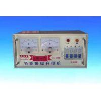 中西(CXZ特价)电瓶充电器/节能恒流充电机 型号:KCA-20A库号:M392710