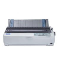 昆山爱普生针式打印机维修 快速专业1小时上门