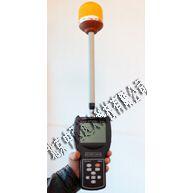 中西(LQS)便携式高频场强仪 型号:VM86-BHYT2010C库号:M406852