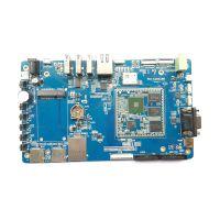 ARM开发板 S5P4418开发板 ARM Cortex-A9架构