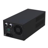 TX大功率双通道数字视觉光源恒流控制器机器