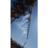 大理工地高空塔吊喷淋降尘设备CSJ厂家供应