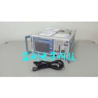 收/售二手R&S罗德与斯瓦茨ESPI3 ESPI7/测试接收机