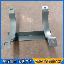 J2 T型管托(管夹型) J3 T型管托(加筋焊接型) 齐鑫质量可靠
