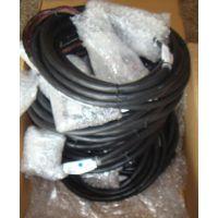ABB PH变送器 AX430/5000C好产品+好服务