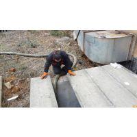 武汉常福工业园化粪池清理公司027-84884838,の18086476879