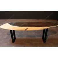 LYS IMPORT家具法国进口家具古典风格客厅餐桌椅