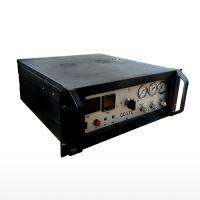 大连蓝天中意科技 GC-LTC气体分析仪 在线总烃分析仪