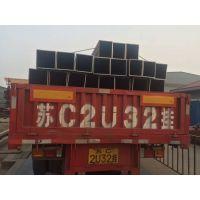 天津方管压型机,280X280方管,方管塞