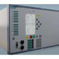 过压保护优势供应7VV3002-3BD20