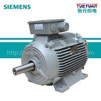 西门子定制电机裸价出售1LE0001-2AB42-2AA4