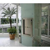 中山阳江工厂直销学校商厦宾馆酒店厨房传菜机传菜电梯升降餐梯