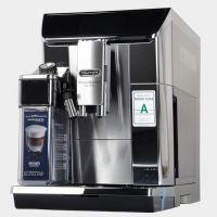德龙 ECAM 6900.M升级德龙ECAM 650.85.MS全自动咖啡机 可APP蓝牙链接