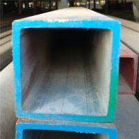 316L固溶化不锈钢焊管,固溶化不锈钢工业焊管