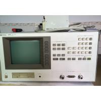全国销售Agilent4286A电桥