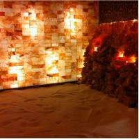 清远市安装十五平方汗蒸房需要多少钱,汗蒸房材料批发厂家