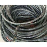 废旧电缆回收 废旧电缆回收找哪家