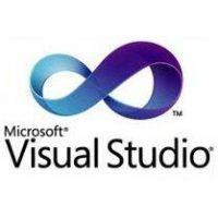 Visual studio 2016 微软开发工具 多少钱?