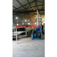滁州南谯匀质板生产线欢迎咨询gj慧硕匀质板生产线现货