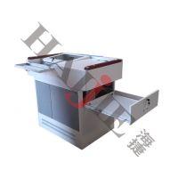 河北海捷 HJ-KF04讲台 适用于多媒体普通教室等 美观大方