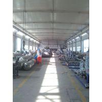 白银不锈钢水箱厂家直销大容量生活箱 RJ-L263