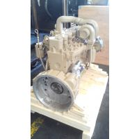 康明斯B5.9发动机|6BTAA5.9-C180|库存B5.9|摊铺机康明斯B5.9|B5.9摊铺机