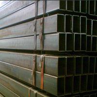 昆明常用方管价格/材质Q235/规格30x50x1.2mm