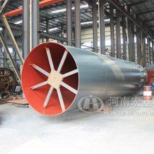 贵州年产15万吨煅烧石灰石设备多少钱